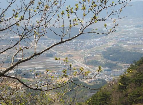 Co-Gyeongju-Seokuram (7)