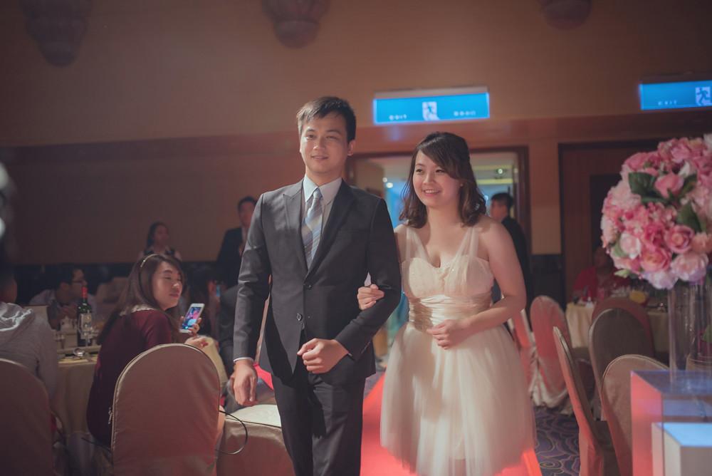 20150718台北花園酒店婚禮記錄 (721)
