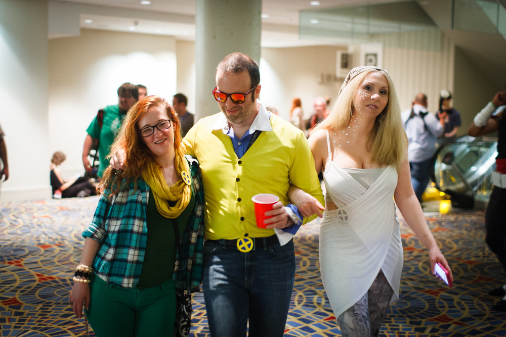 Dragon*Con 2015 (12 of 24)