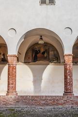 Casale_Monferrato_29032015_016