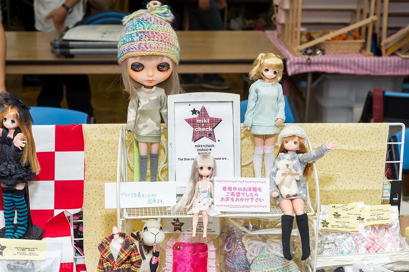 Dollshow44浜松町FINAL-1082-DSC_1064