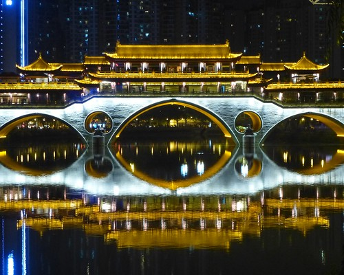 CH-Chengdu-Rivière-Brocart-Est (3)