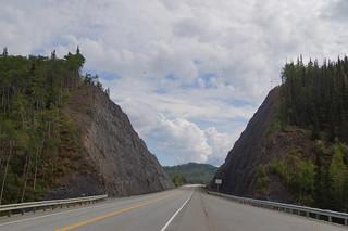 054 Glenn Highway