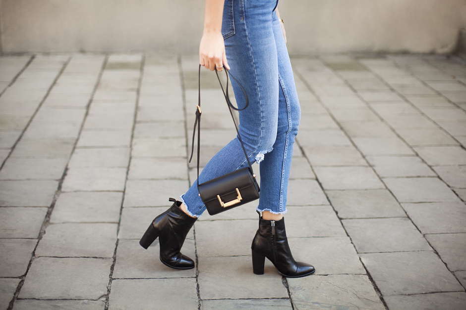 fall-2015-ankle-boot-trends-outfit