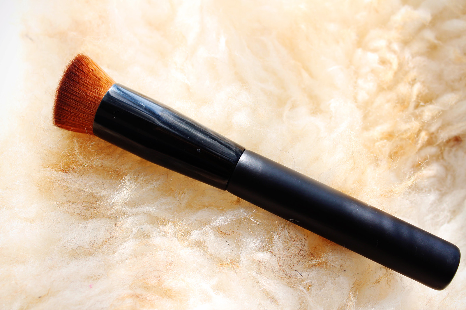 ebay-foundation-brush-review