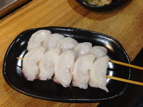 rebun-island-chidori-tako-kushi01
