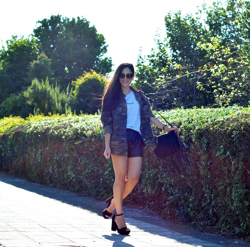 zara_ootd_outfit_camo_asos_02