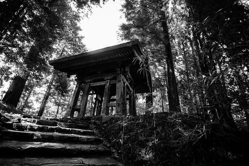 IMG_3231_LR__Kyoto_2015_09_04