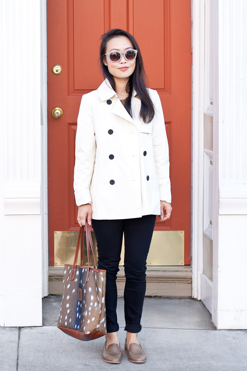 04-everlane-trench-loafer-fall-style-sf-fashion