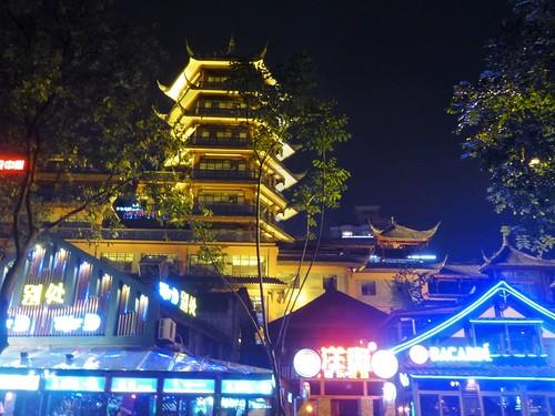 CH-Chengdu-Rivière-Brocart-Est (9)