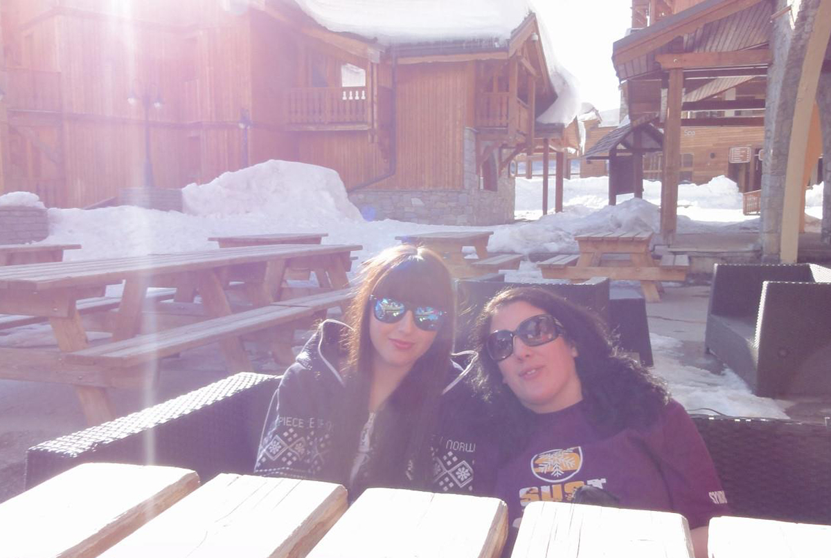 besties-apres-animal-crystal-ski
