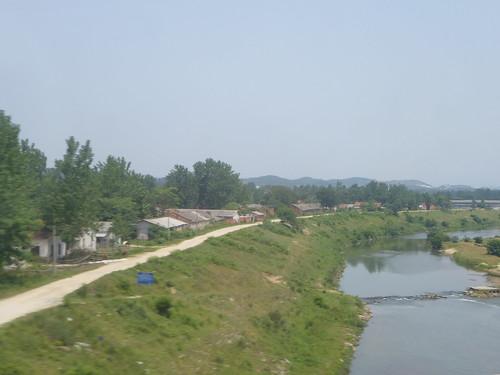 CH-Hefei-Chengdu (14)