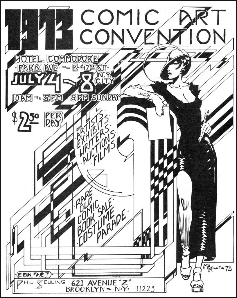 ComicArt42
