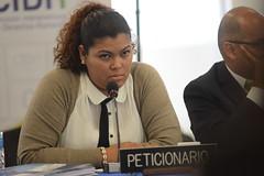 Situación de derechos humanos de las personas afrodescendientes en Costa Rica