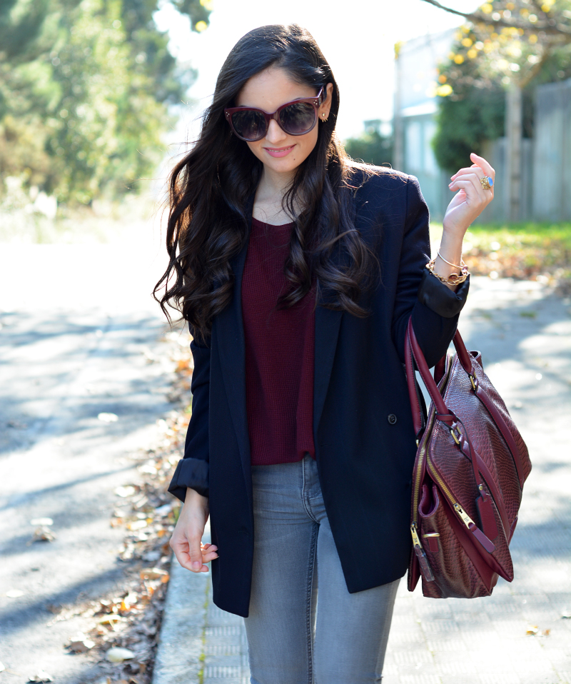zara_ootd_outfit_menbur_burdeos_pepe moll_06