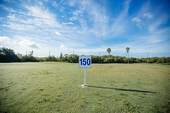 Twin Brooks Golf Course & Driving Range