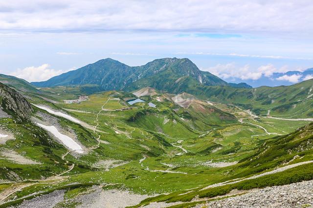 2014-09-06_00526_立山剱岳.jpg