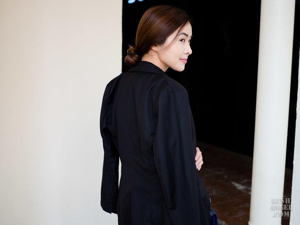 memo-womens-blazer