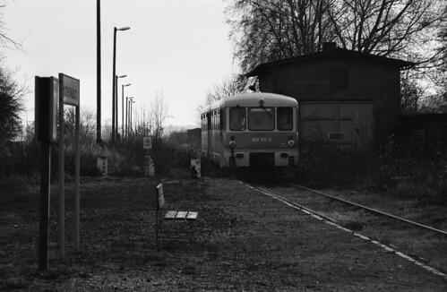 972 717-3 in Hohenwulsch 23.11.2000
