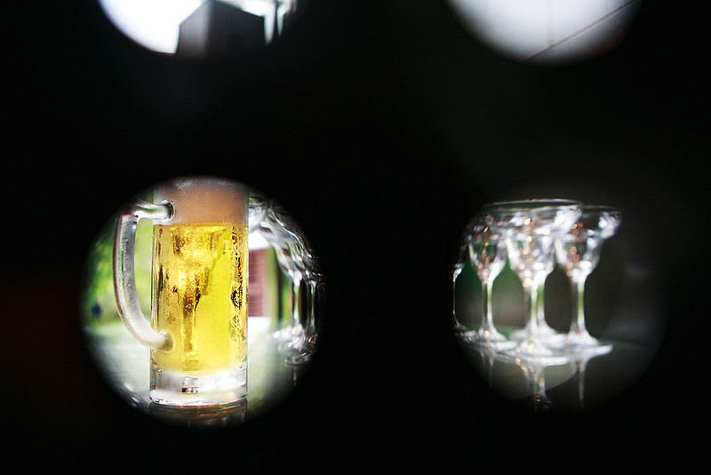 新加坡婚禮_顏氏牧場,後院婚禮,極光婚紗,海外婚紗,京都婚紗,海外婚禮,草地婚禮,戶外婚禮,旋轉木馬_0084
