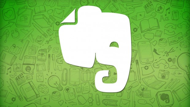 Evernote Best - cover