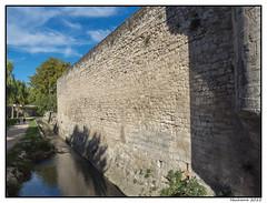 2015-09-19_Pernes-les-Fontaines-0021