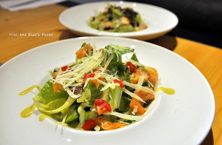台中P+ house餐館09
