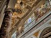 Cathedral Santa Maria Assunta - click to enlarge