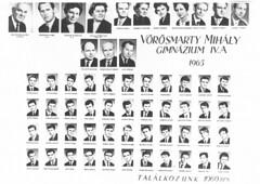 1965 4.a