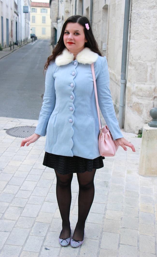 pastels_d_hiver_blog_mode_la_rochelle_2