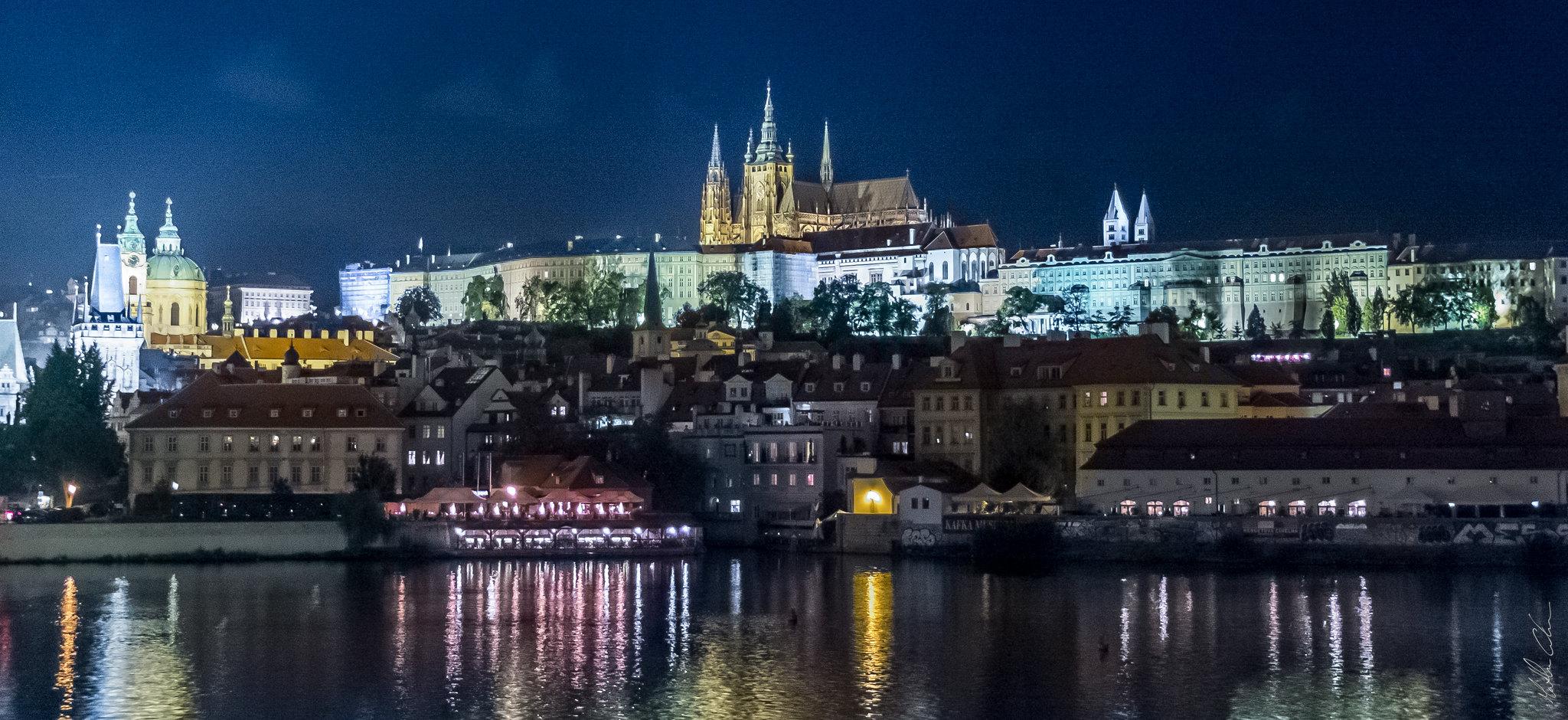 PragueVienneBudapest-Flickr-1