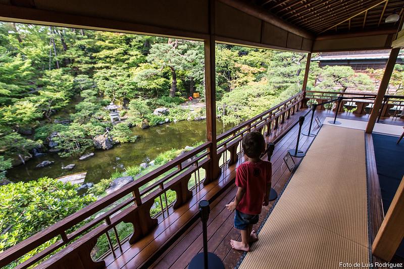 Villa de Verano de la familia Saito en Niigata-30