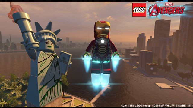 LMA_IronMan_NYC_1 (1)