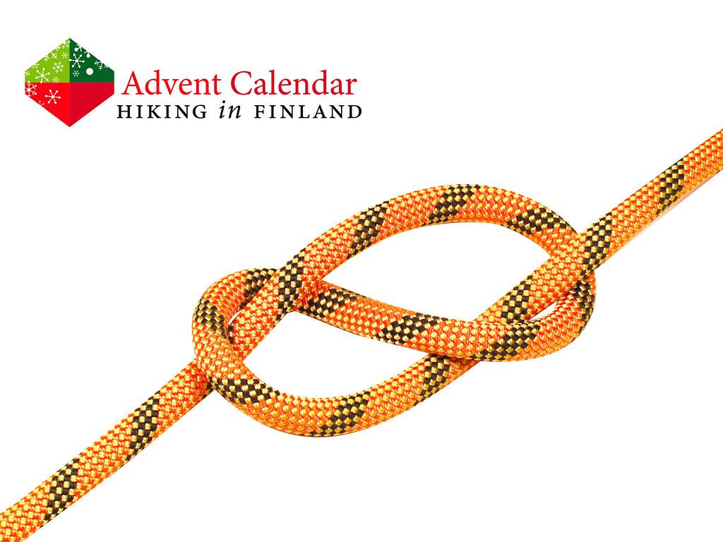 Bergfreunde Rope