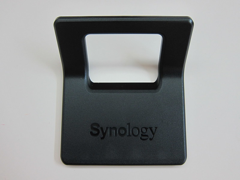 Synology Router RT1900ac - Stand