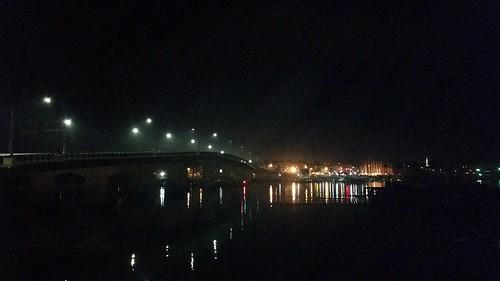 The Fog of Night - 20151210_205002