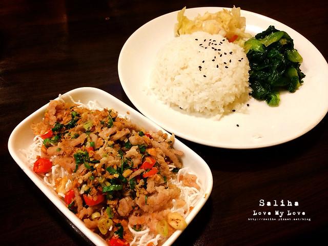 台北東區港式料理推薦上海灘 (9)