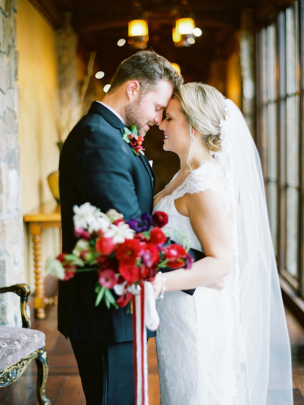 Wedding0345