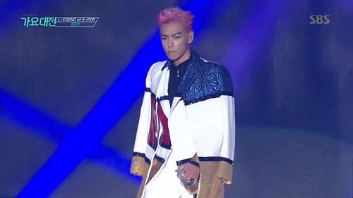 BIGBANG Gayo Daejun 2016-12-26 (83)