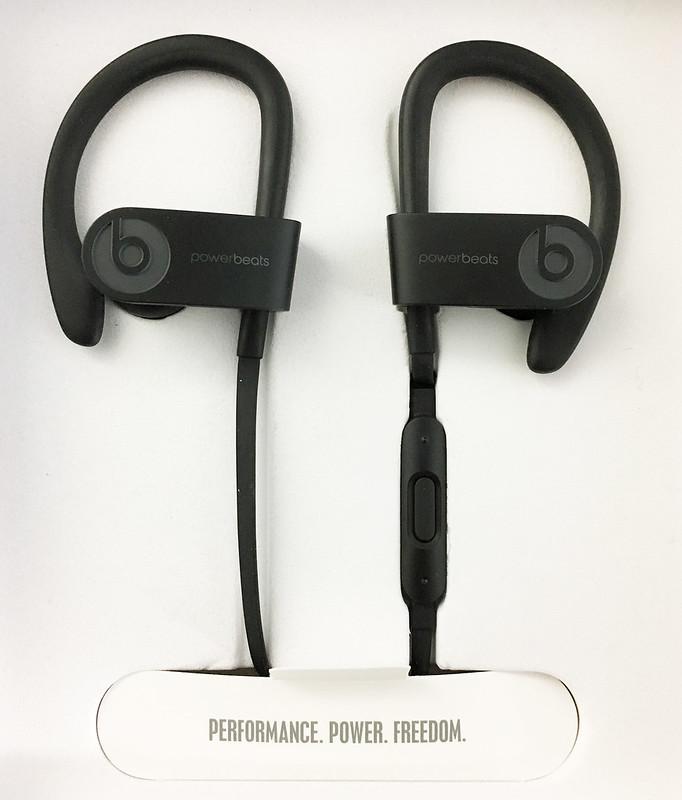 Earphones wireless red - apple earphones wireless original