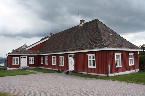 Kongsvinger Festning (32)