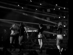 Fifth Harmony ♥.♥
