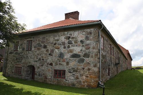 Kongsvinger Festning (80)