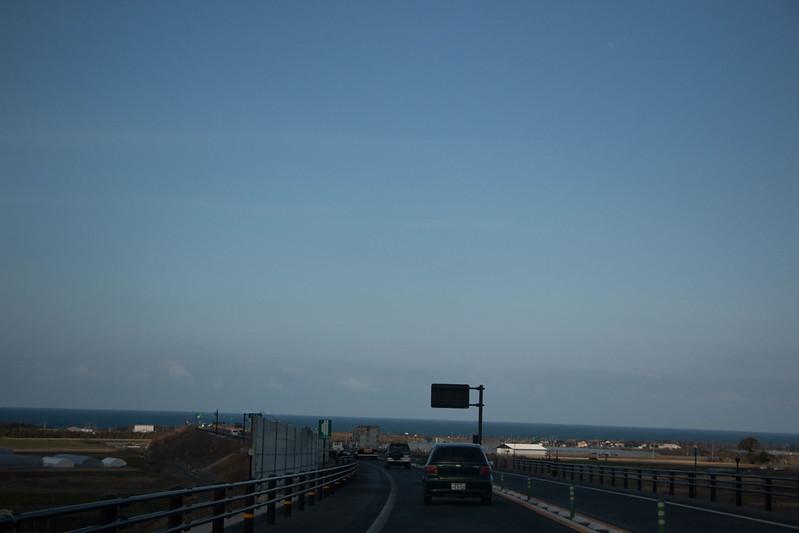 20150308-伯耆大山-0978.jpg