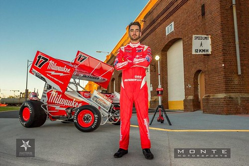 Monte Motorsport