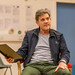 The Winters Tale Rehearsals-5408