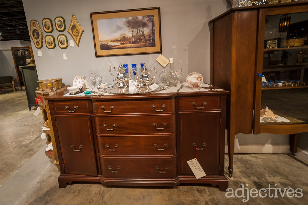 New Arrivals Altamonte by Eclectic Aesthetic