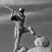estatua bn