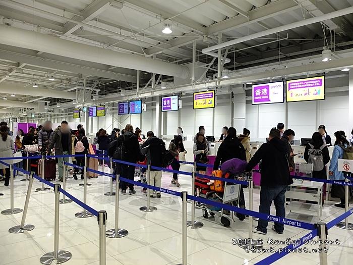 2017關西機場第二航廈擴張 (7).JPG