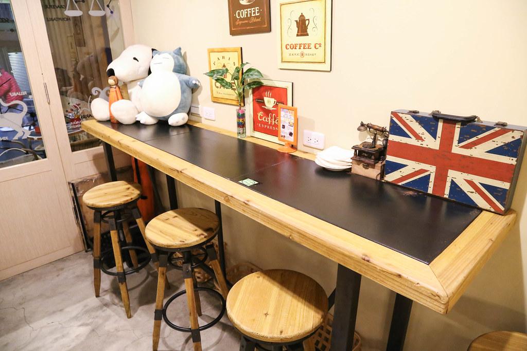 IMG_7065永春咖啡米綺咖啡 (4)